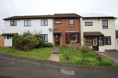 3 bedroom house to rent - Pennsylvania, Exeter