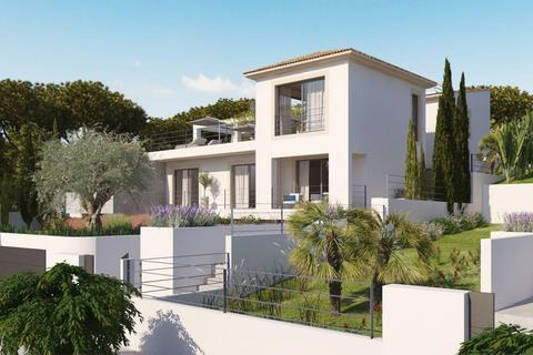 4 bedroom villa - Mallorca, Spain