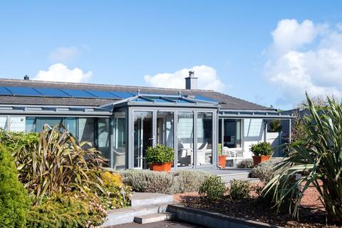 4 bedroom detached bungalow for sale - The Fairway, Mawnan Smith, Falmouth, Cornwall