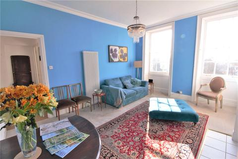 2 bedroom apartment to rent - 17, Lansdown Place, Cheltenham, GL50