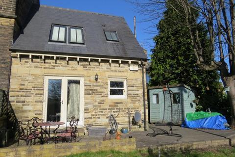 1 bedroom cottage for sale - The Cottage, 5 St Cecelia House, S10