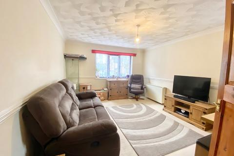 1 bedroom apartment for sale - George Street, Portsmouth