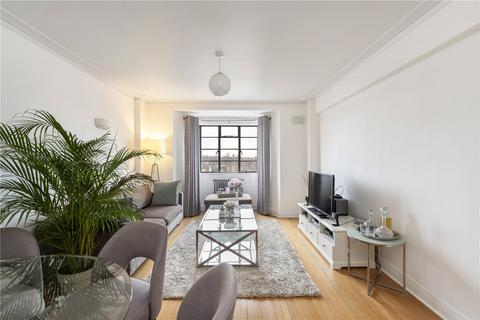 1 bedroom flat for sale - Corner Fielde, Streatham Hill, London, SW2
