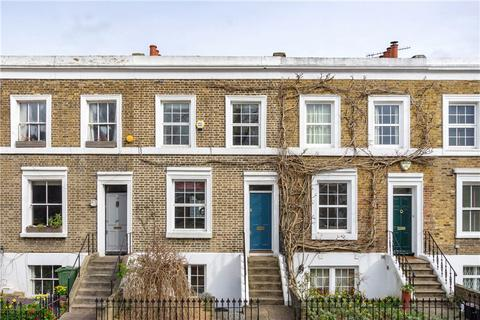 3 bedroom terraced house for sale - Claylands Road, London, SW8