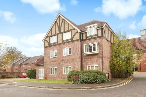 2 bedroom apartment to rent - Ashdene Gardens, Reading, Berkshire, RG30