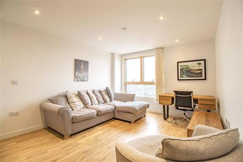 1 bedroom apartment to rent - Hewitt, 40 Alfred Street, Reading, Berkshire, RG1