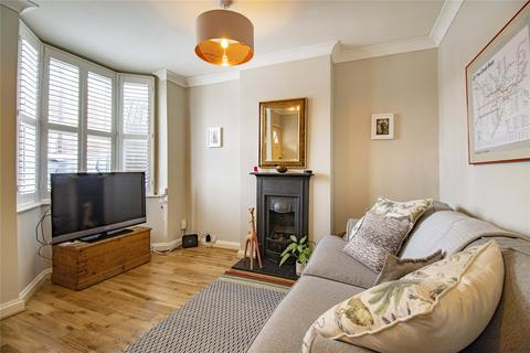 2 bedroom end of terrace house to rent - Pangbourne Street, Reading, Berkshire, RG30
