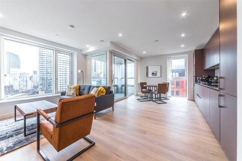 2 bedroom apartment for sale - Hurlock Heights, 4 Deacon Street, London, SE1