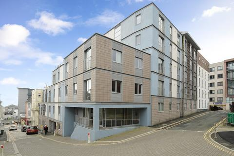 2 bedroom apartment to rent - North Street, City Centre, Plymouth