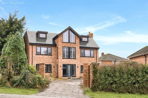5 bedroom detached house for sale - Alcester Road, Hollywood, Birmingham, B47