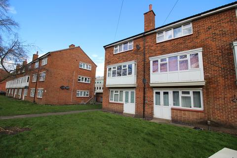 2 bedroom maisonette for sale - Victoria Street, Loughborough