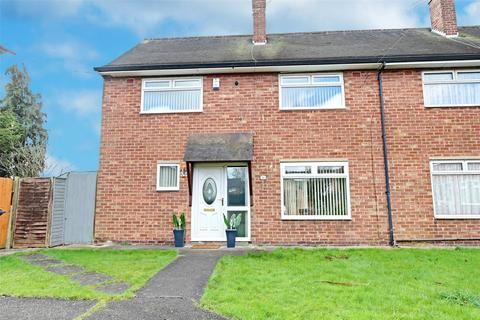 2 bedroom terraced house for sale - Nestor Grove, Hull, East Yorkshire, HU9