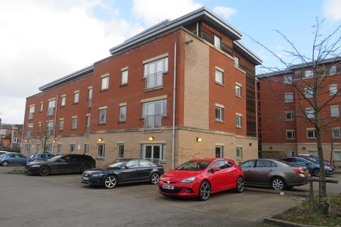 2 bedroom apartment to rent - Upper York Street, Coventry
