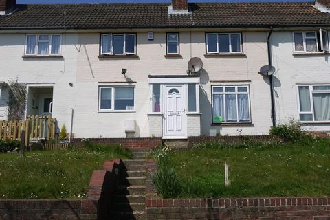 7 bedroom house share to rent - The Crestway, Brighton