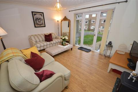 2 bedroom apartment for sale - Abbey Garth, Yeadon, Leeds, West Yorkshire