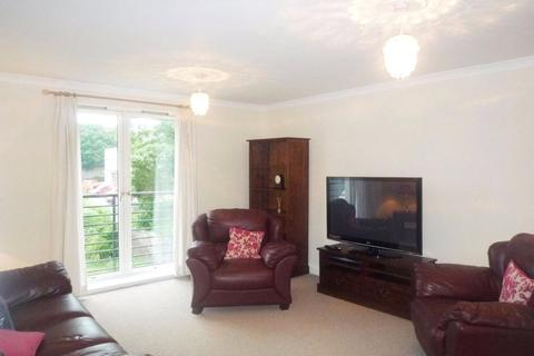 3 bedroom apartment to rent - FLAT 7, Comely Bank, Comely Bank, Edinburgh