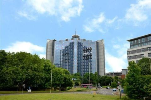 Studio for sale - Churchill Place, Churchill Way, Slough