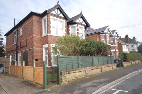 Studio for sale - Richmond Wood Road, Bournemouth