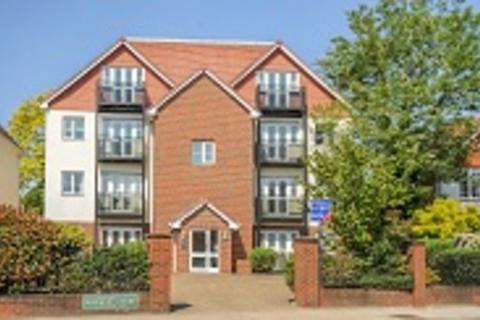 2 bedroom apartment for sale - Plaistow Lane, Bromley