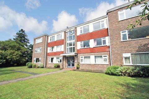 1 bedroom apartment for sale - Southlands Grove, Bickley