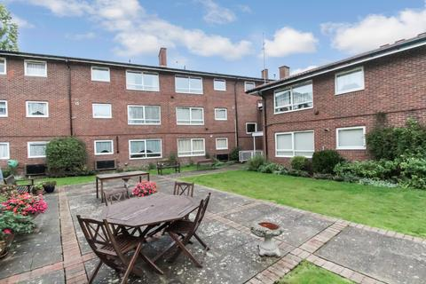 1 bedroom apartment for sale - Main Road, Sidcup
