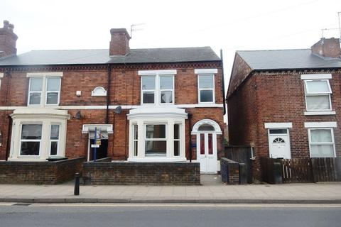 1 bedroom in a house share to rent - Derby Road, Stapleford