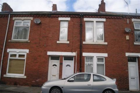 2 bedroom apartment to rent - Plessey Road, Blyth