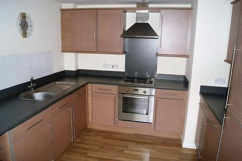 2 bedroom apartment for sale - The Beacons , Seaton Delaval