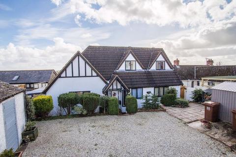4 bedroom detached house for sale - Westgate, Lapford