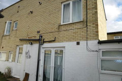 1 bedroom house share to rent - Nuns Way, Cambridge,