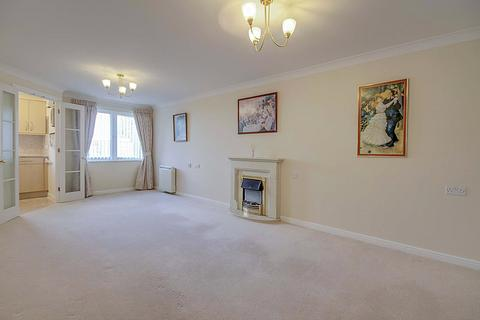 2 bedroom apartment for sale - Milliers Court, Worthing Road, East Preston, West Sussex, BN16