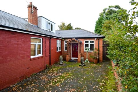 3 bedroom bungalow for sale - Kendal Drive, Cofton Hackett, Birmingham, Worcestershire, B45