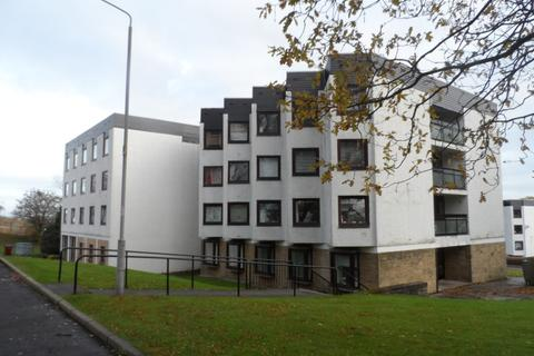 1 bedroom flat to rent - Clyde House, The Furlongs, Hamilton, South Lanarkshire