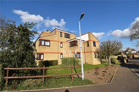 1 bedroom apartment to rent - Beaulands Close, Cambridge, CB4
