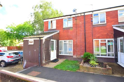 3 bedroom end of terrace house for sale - Goods Station Road, TUNBRIDGE WELLS, Kent, TN1
