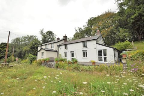 4 bedroom detached house for sale - Talywern, Machynlleth, Powys, SY20