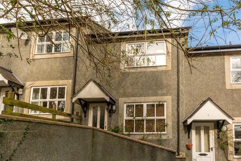 2 bedroom terraced house for sale - Llys Tudur, Bangor, Gwynedd, LL57