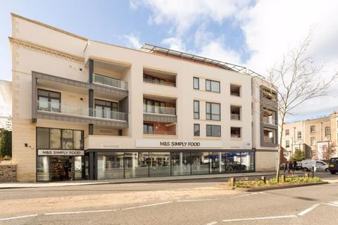 1 bedroom apartment for sale - Brighton Mews, Clifton