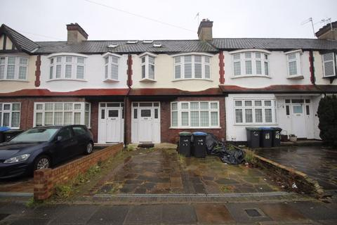 3 bedroom detached house for sale - Blakesware Gardens, London, N9