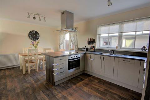 3 bedroom detached house for sale - 1 Janet Horne Square, Dornoch IV25 3TG