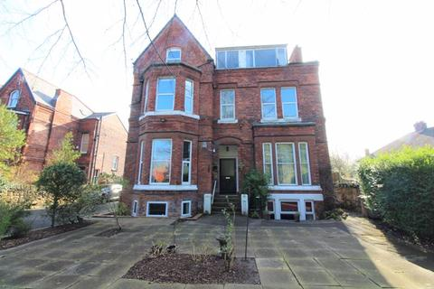 3 bedroom apartment for sale - Beresford Road, Oxton