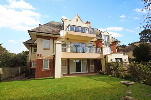 3 bedroom flat for sale - Cavendish Court, 5 Brudenell Road, Canford Cliffs, Poole, BH13