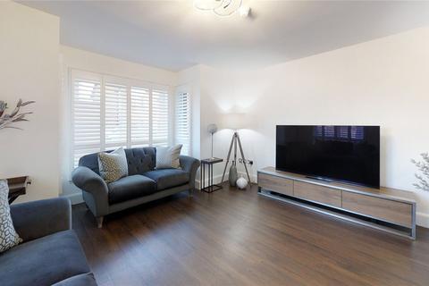 4 bedroom detached house for sale - Plot 45 - Calderpark Gardens, Glasgow, G71