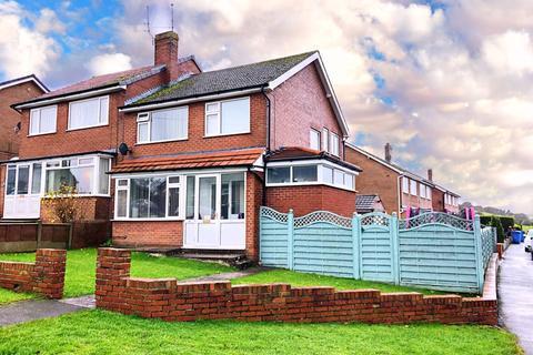 3 bedroom semi-detached house for sale - Moor Lane, Scarborough