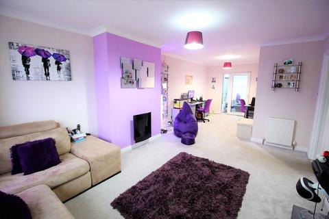 3 bedroom semi-detached house for sale - Moor Lane, Scarborough
