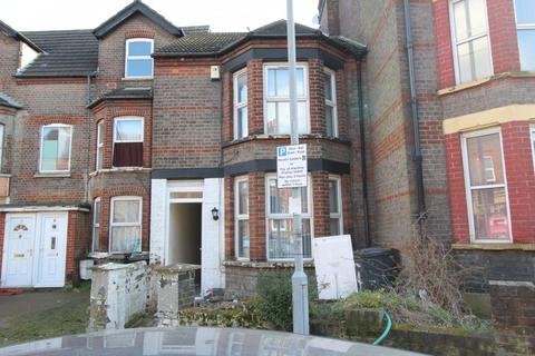 3 bedroom terraced house for sale - HMO OPPORTUNITY on Francis Street