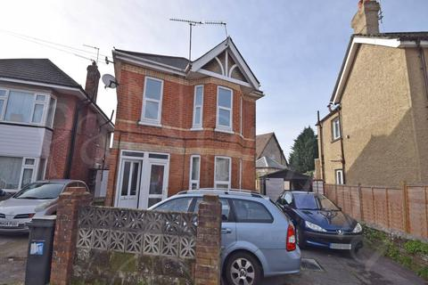 2 bedroom flat to rent - Maple Road, Bournemouth, Dorset