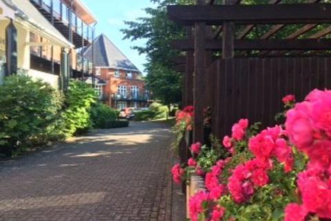 2 bedroom flat for sale - Warberry Park Gardens, Tunbridge Wells
