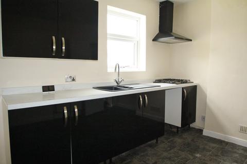 1 bedroom flat to rent - Percy Street, Gloucester,