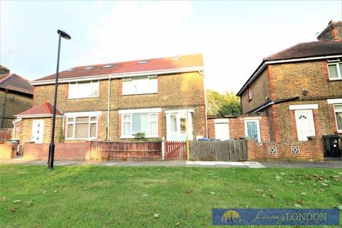 5 bedroom property for sale - 5 Bedroom Semi-Detached House For Sale